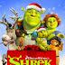 Shrek the Halls (2007) Full Movie
