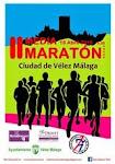 II Medio Maratón Vélez-Málaga
