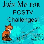 FOSTV
