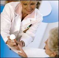 Aspek  Farmasi Klinis