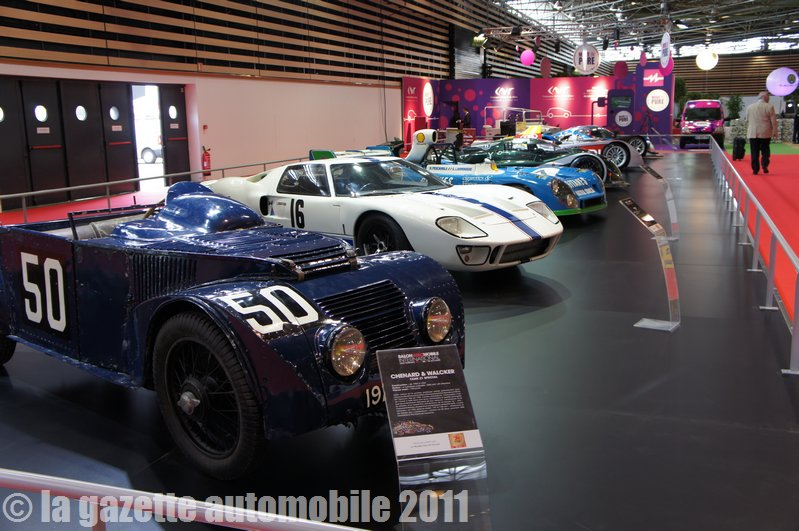 musee automobile lyon. Black Bedroom Furniture Sets. Home Design Ideas