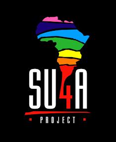 SU4A PROJECT