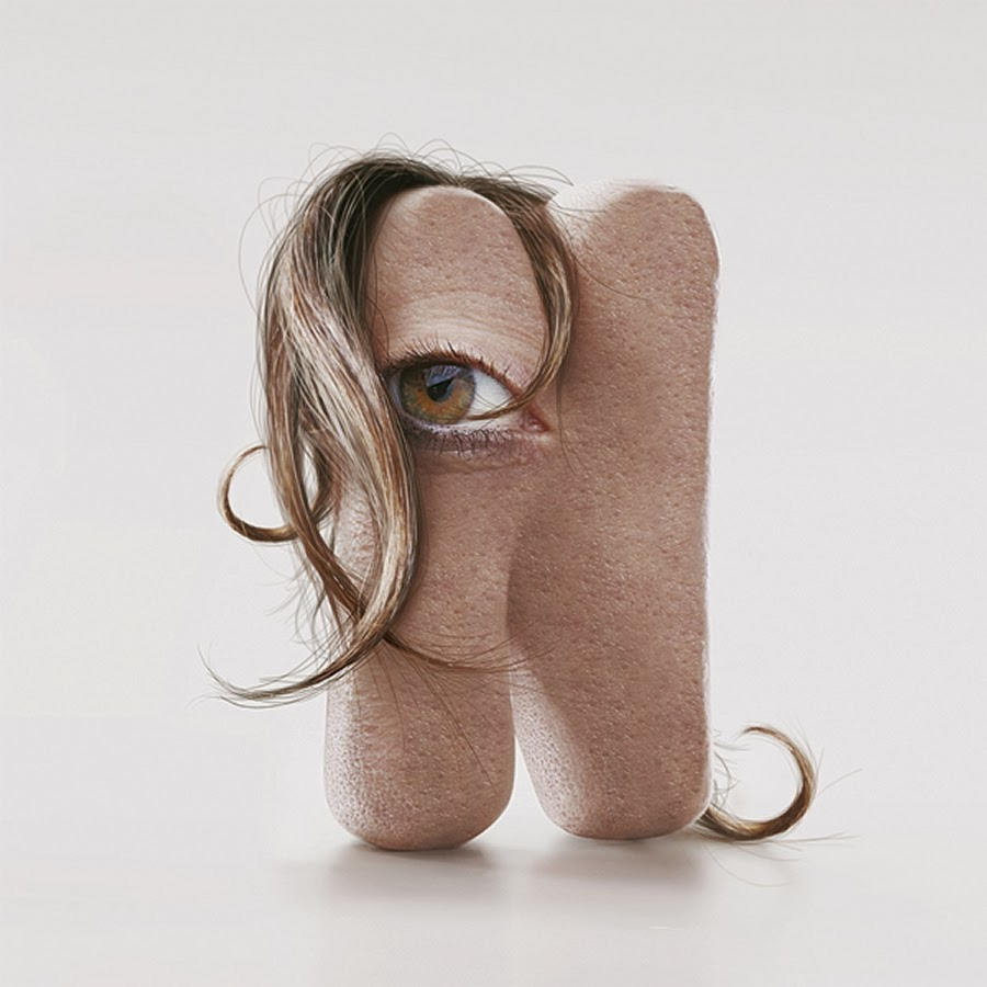 07-Jean-Charles-Debroize-Human-Typography-Kerozen-www-designstack-co