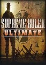 Supreme Ruller ultimate