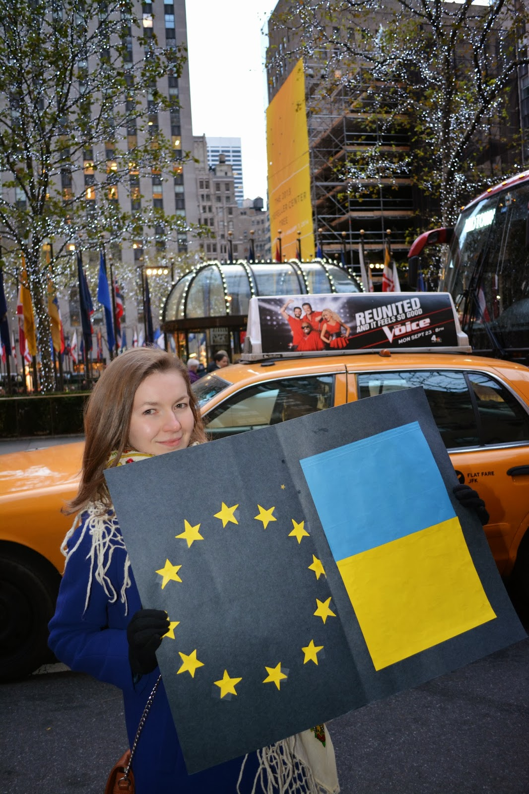 euromaydan, euromaidan, new york city for euromaydan, new york city supports ukraine, ukraine in eu