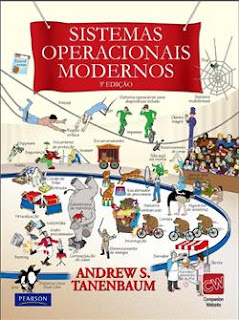 Download – Sistemas Operacionais Modernos