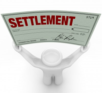 Image result for What Are the Benefits of Selling My Structured Settlement?