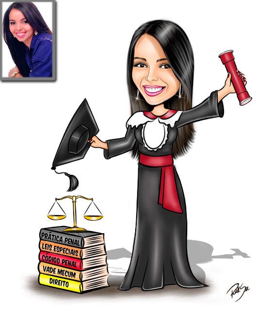 #beca #justiça #leis #formatura #advogada #advocacia