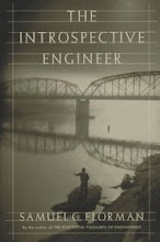 The Introspective Engineer by Samuel C. Florman