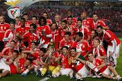 Taça da liga 2015/2016
