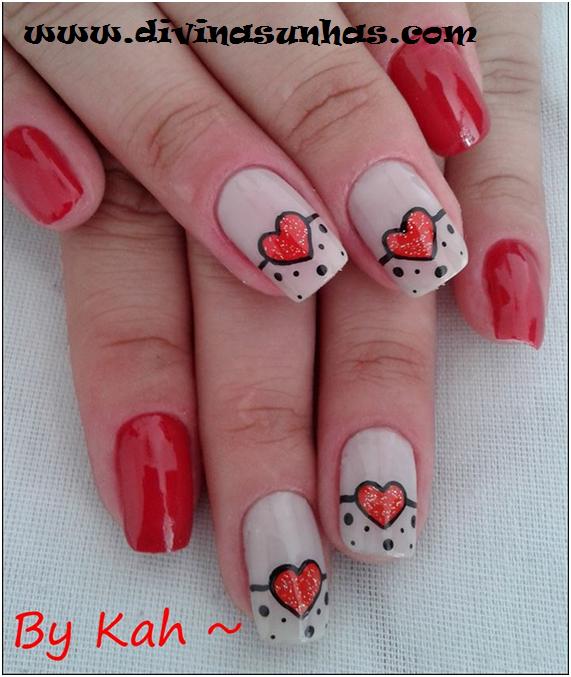 unhas-decoradas-coração-karina2