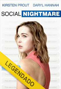Assistir Social Nightmare – Legendado