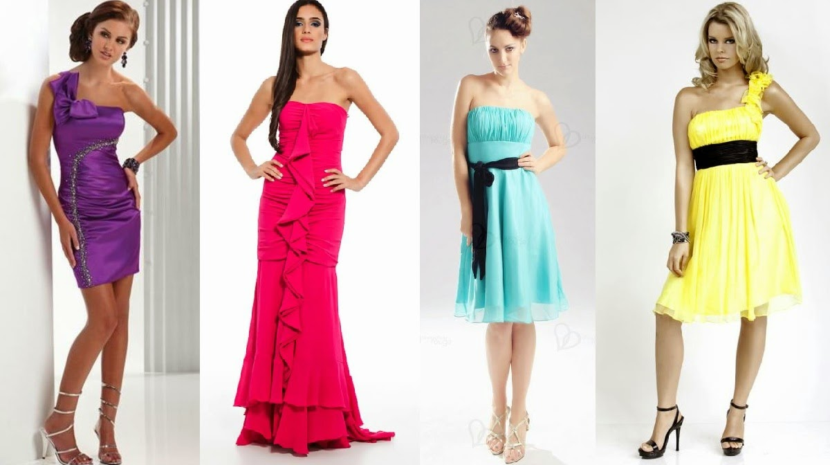 Mensajes bonitos ropa de moda y dise os de moda para for Diseno de ropa