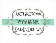 http://artgrupaatc.blogspot.com/