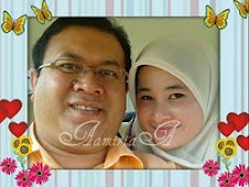 ~My Luvly Hubby~