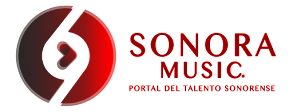 Sonora Music