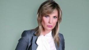 Ваня Цветкова била фаворитка на Тато