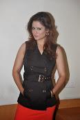 Shilpa chakravarthy glamorous photos-thumbnail-9