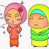 Set Menyusu dan Kurus Shaklee Anak Sihat Ibu Menawan