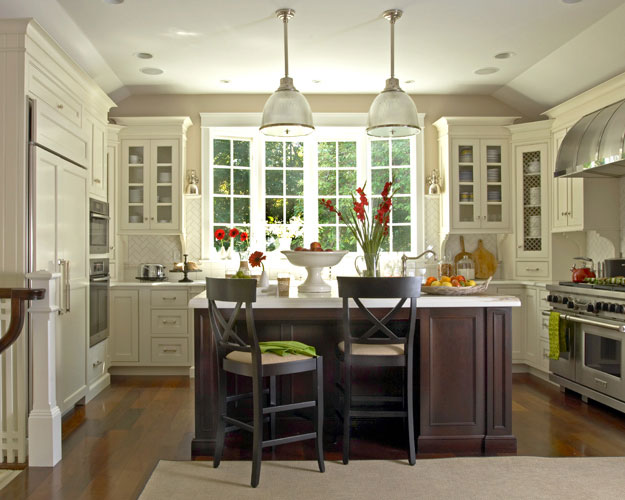 Design Your Kitchen Online