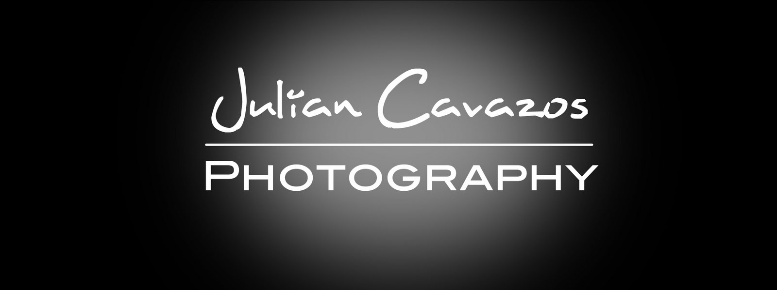 Julian Cavazos Photography