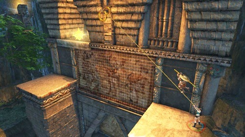 lara-croft-and-the-guardian-of-light-pc-download-completo