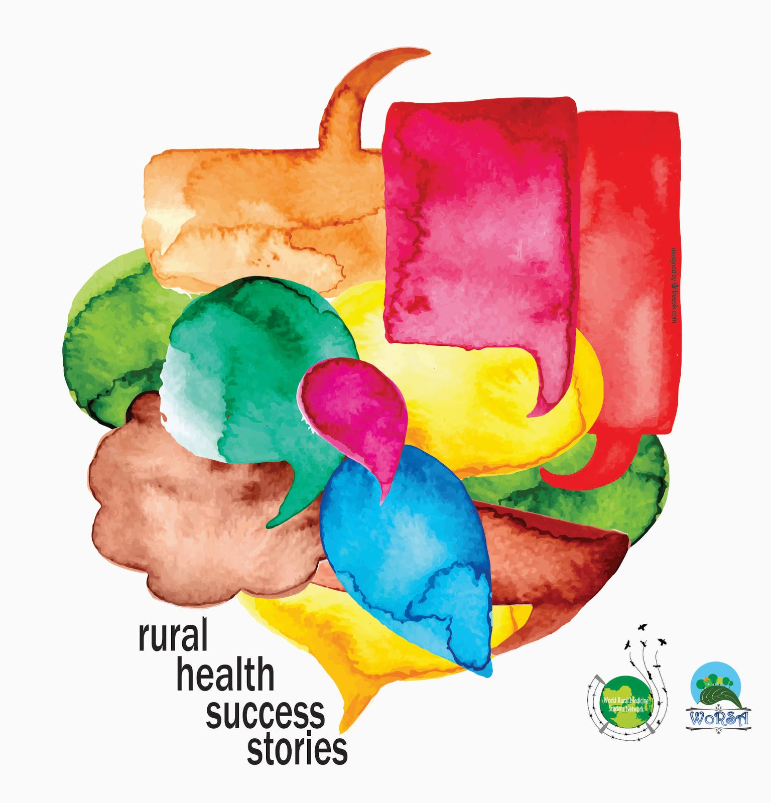 Rural Health Success Stories