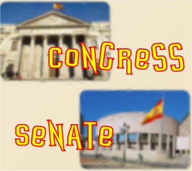 http://www.primaria.librosvivos.net/The_Congress_and_the_Senate.html