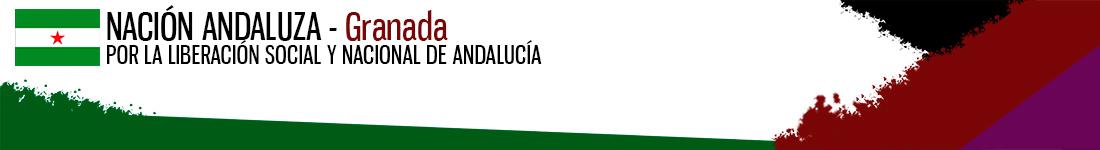 EL AFILAÓ-blog granadino de Nación Andaluza