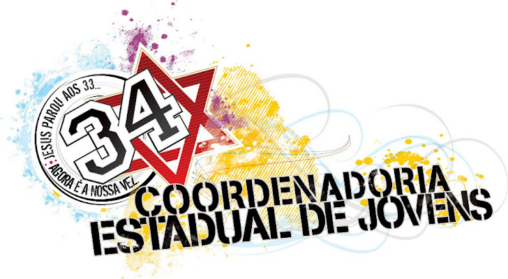 Coordenadoria Estadual de Jovens de São Paulo