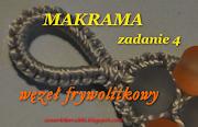 makrama