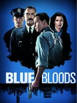 Assistir Blue Bloods 7 Temporada Online Dublado e Legendado