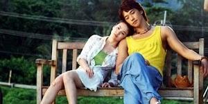 K-drama: Full House