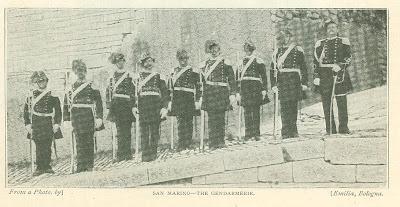 http://1.bp.blogspot.com/-WkJrG-W9En4/TmLHn3KeusI/AAAAAAAAAnA/b_SWyUGsJ-I/s1600/Gendarmerie+of+San+Marino+in+1898.jpg