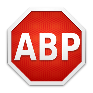Adblock Для Android - фото 11