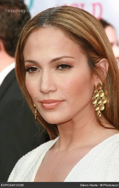 Jennifer Lopez Hairstyles are the most gorgeous collection of Jennifer Lopez