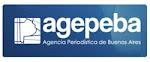 Agencia Periodística de Buenos Aires