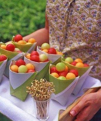 Cajitasparafruta