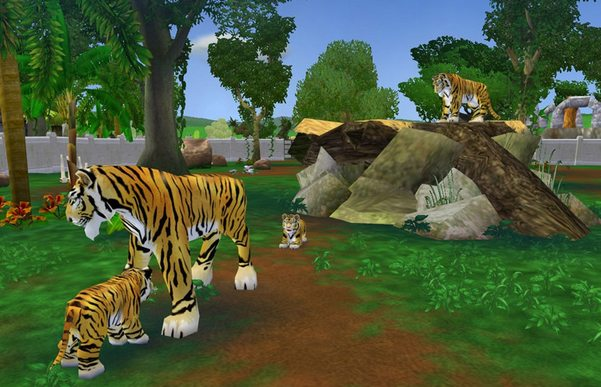 Download zoo tycoon full version free pc | Peatix