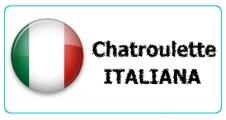 Chat senza registrazione gratis