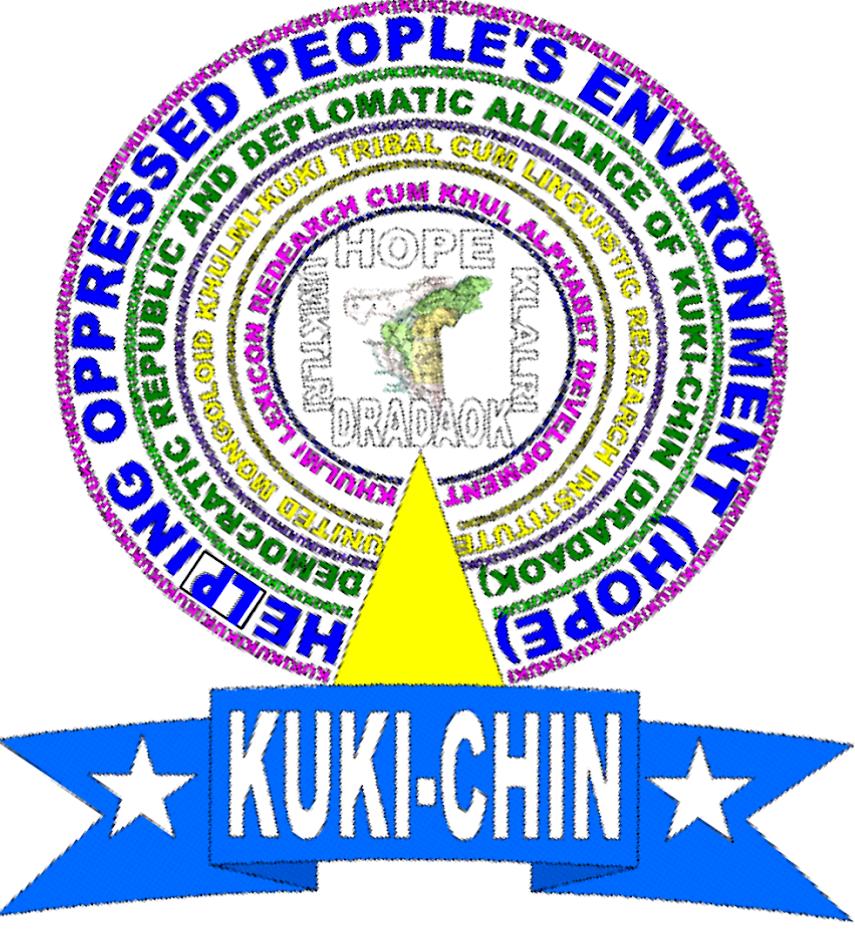 UNITED KHULMI EXPORT IMPORT PVT. LTD.