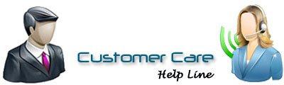 free customercare no