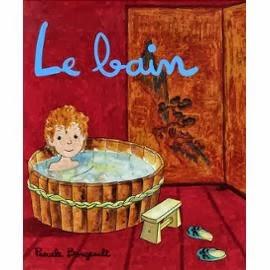 http://1.bp.blogspot.com/-WkQBIEI6hoM/Uk80mi2zAEI/AAAAAAAAF1A/mSNUx4Uh_4c/s1600/Bougeault-Pascale-Le-Bain-Livre-893931177_ML.jpg