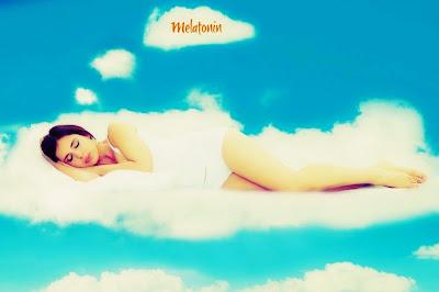 http://1.bp.blogspot.com/-WkQBSYmiPN4/VBnH2sEArTI/AAAAAAAAQoU/NE6R2KtqvvQ/s1600/melatonin-FIX.jpg