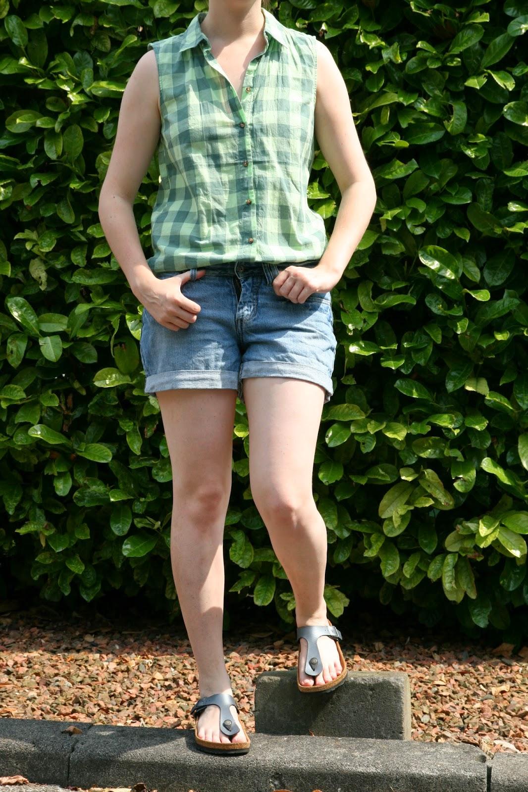 http://hmlovur.blogspot.nl/2014/07/outfits-of-week-week-29.html