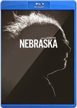 Filme Nebraska