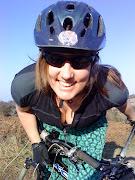 Dziewczyny na rowerachzdjęcia (część 3) (pb )