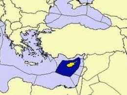 Νίκος Λυγερός - Τεχνικά δεδομένα της κυπριακής ΑΟΖ