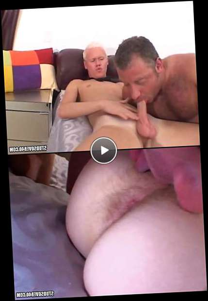 big uncircumcised cocks video
