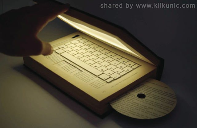 http://1.bp.blogspot.com/-WkRehW5EE94/TXF1ZgOLpJI/AAAAAAAAP08/HmfqEUkblA8/s1600/the_future_of_640_11.jpg